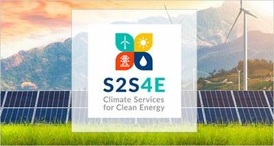 Nuovo servizio meteo-climatico prevede produzione elettricità da rinnovabili