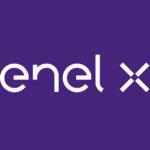 Enel X: la mobilità elettrica è senza frontiere