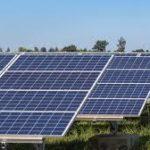 Fotovoltaico: in Italia aumentano gli impianti