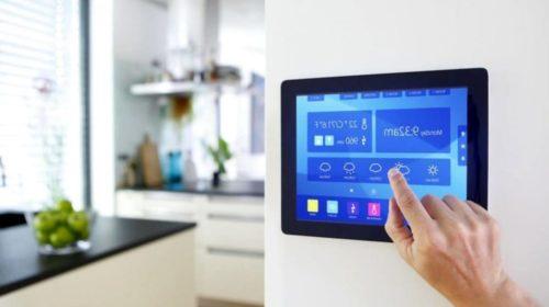 Smart Home: domotica in crescita, ma c'è ancora chi teme per la propria privacy