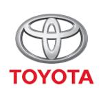 Cambiamenti organizzativi in Toyota Motor Italia