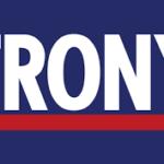 Trony apre un nuovo punto vendita a Omegna