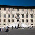 Il dipartimento di Ingegneria dell'Informazione dell'Università di Pisa vince il premio innovazione SMAU con il progetto CrossLab