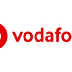 Vodafone: chiuso il trimestre al 30 giugno con ricavi da servizi a 1.120 milioni di euro