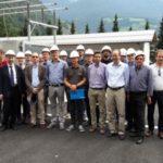 Siemens: completato il Progetto Europeo SmartNet