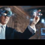 """TIM: al via la nuova campagna istituzionale 5G """"Il futuro. Insieme"""""""
