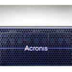 Acronis annuncia il rilascio di Acronis Cyber Infrastructure 3.0