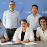 Nasce il primo spin-off della Libera Università di Bolzano