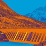 Presentato il quarto Bilancio di Sostenibilità Valtellina-Valchiavenna di A2A