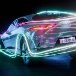 Jaguar Land Rover accelera il processo di elettrificazione delle proprie vetture