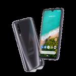 Xiaomi presenta Mi A3
