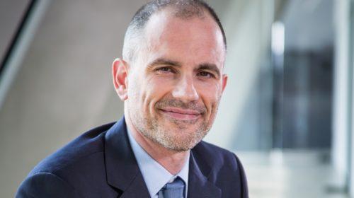 Nicola Boschetti è il nuovo Chief Financial Officer di Microsoft Italia