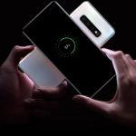 Mai più senza ricarica dello smartphone