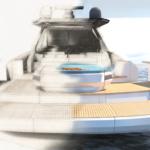 Evo R6 debutta a Cannes