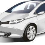 Auto elettrica: ancora vendite marginali