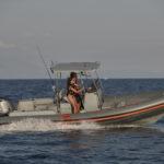 Nasce il nuovo package Joker Boat empowered by Yamaha e strumentato Raymarine