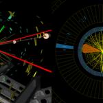 Presentanti i nuovi risultati sul Bosone di Higgs alla conferenza EPS-HEP 2019