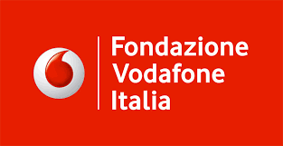 Fondazione Vodafone lancia una app contro violenza domestica e maltrattamenti