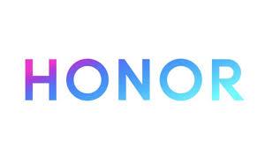 HONOR lancia la sua prima linea di smartphone dual-mode 5G HONOR View30 e HONOR View30 PRO
