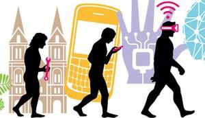 Modena Smart Life 2019: il festival della cultura digitale