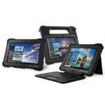 Zebra presenta il tablet Android Ultra-Rugged