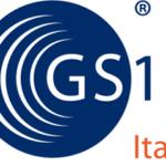La spesa degli italiani in elettronica di consumo fotografata dall'Osservatorio Non Food di GS1 Italy