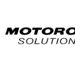 Motorola Solutions acquisisce WatchGuard