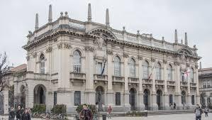 Nasce ENHANCE: nuova alleanza europea delle università tecnologiche
