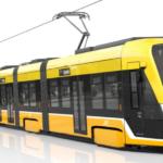 A Milano in arrivo 250 bus elettrici e 80 nuovi tram