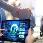 Nasce l'Istituto di Robotica e Macchine Intelligenti