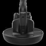 Snom presenta il nuovo headset DECT A150