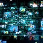 Online la roadmap e le linee guida definitive per l'emittenza locale