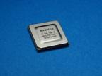 Ultimato lo sviluppo del primo chip IA di generazione a 5 nm