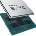Nuovi processori per server AMD EPYC di Seconda Generazione