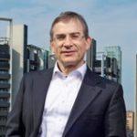 Gerhard Dambach è il nuovo CFO e membro del consiglio di amministrazione di BSH Hausgeräte GmbH