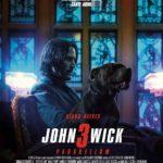 John Wick 3 – Parabellum a fine agosto in Home Video