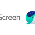 LG e NAVER insieme per massimizzare l'esperienza Dual Screen