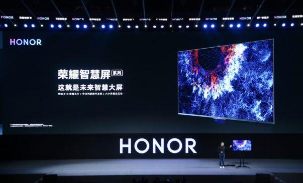 Hi-tech e mondo smart