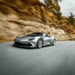 Automobili Pininfarina presenta una versione aggiornata della Battista