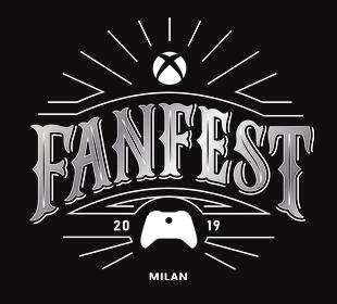 Xbox FanFest 2019: torna a Milano l'appuntamento dedicato ai fan del mondo Xbox