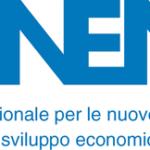 Nel 2019 Italia verso calo 1% emissioni gas serra