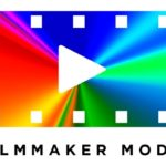 "UHD Alliance annuncia la ""Filmmaker Mode"""