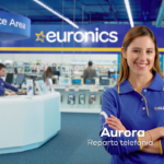 Euronics torna in campagna per il Back to City