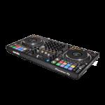 Pioneer DJ presenta il nuovo controller a 4 canali per Serato DJ Pro
