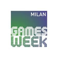 Radio 105 ancora radio ufficiale di Milan Games Week