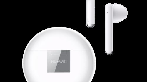 Le novità Huawei a IFA