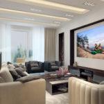 Epson a IFA 2019 con le novità per l'Home Cinema