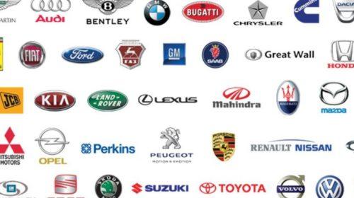 I brand auto non contano più, al contrario di costi e convenienza
