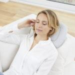 medisana rinnova la sua linea di prodotti per il benessere e il comfort