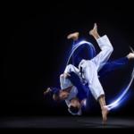 LUMIX S impegnata in un nuovo progetto fotografico per i Giochi Olimpici di Tokyo 2020